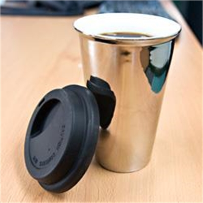 i am not a paper cup buy online 16oz double wall coffee cup - kraft paper $7460 inc gst top seller 12oz double wall coffee cup - kraft paper $5940 inc gst top seller dealing with just coffee cups was fast and easy, their order process was simple to use.